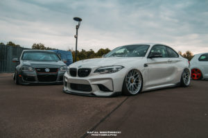 Raceism Event 2K19 - photo coverage by Rafał Niedźwiecki Photography